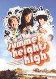 Summer Heights High [WS] [2 Discs] [DVD]