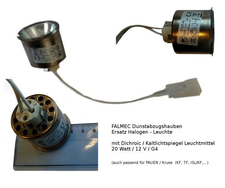 Bosch Dunstabzugshaube Ersatzteile 2021