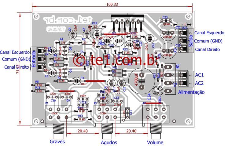 tda2005-amplificador-estereo-controle-tons-comp.png (1749×1151)