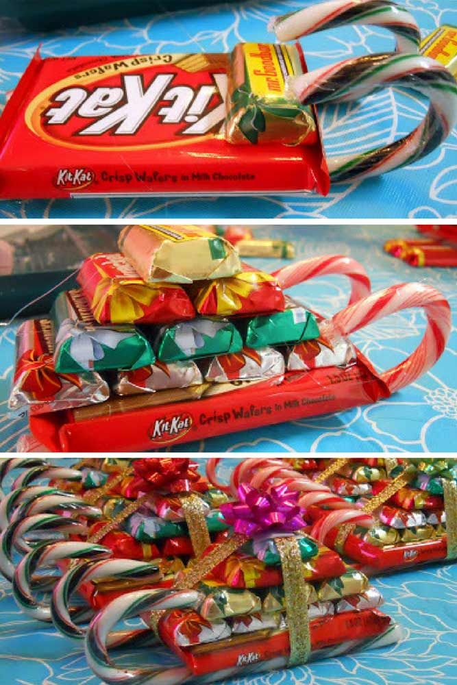 25 best ideas about inexpensive christmas gifts on for Easy cheap christmas gifts for friends