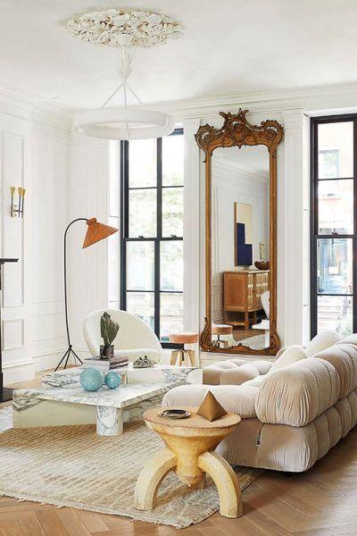 Groovy Decor At Home With Interior Designer Blogger Athena Download Free Architecture Designs Pushbritishbridgeorg
