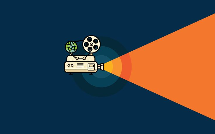 The Environmental Film Festival in the Nation's Capital is one of the world's largest and most influential showcases of environmental films in the world.