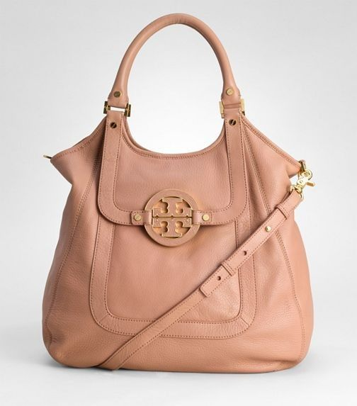 Tory Burch: Bags Sunglasses Accessories, Amanda Shopper, Burch Pur, Pink Pur, Tory Burch, Toryburch, Leather Bags, Hobo Bags, My Style