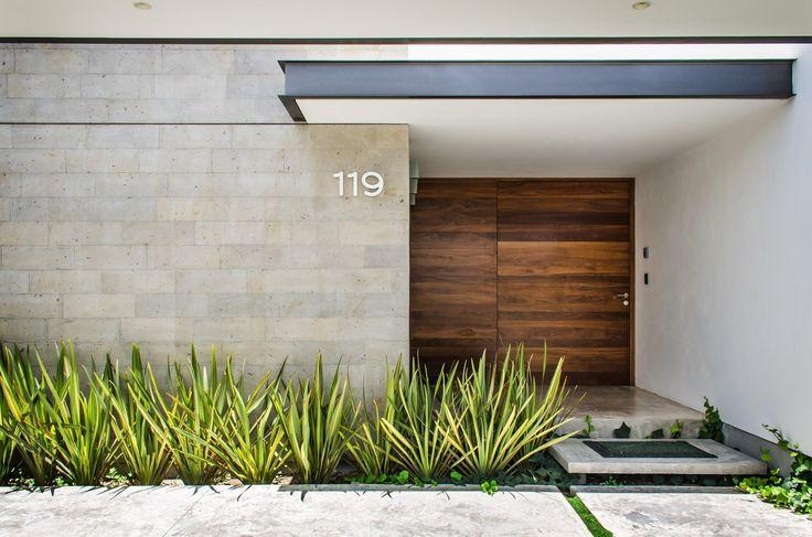 Galería de T02 / ADI Arquitectura y Diseño Interior) - 3