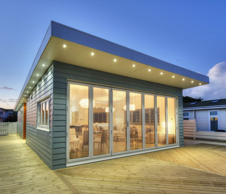 17 best ideas about cedral weatherboard on pinterest oak for Weatherboard garage designs