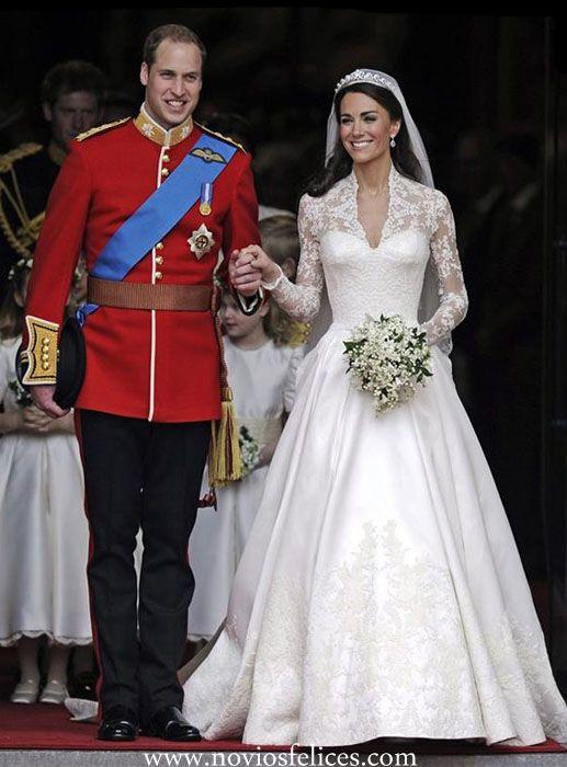 Resultados de la Búsqueda de imágenes de Google de http://www.noviosfelices.com/boda-kate-principe-william/boda-principe-william-kate-middleton.jpg