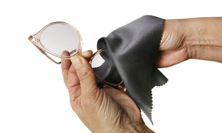 Miten silmälasien hankintakulujen korvausvastuu jakautuu, jos laseja tarvitsee työssä?