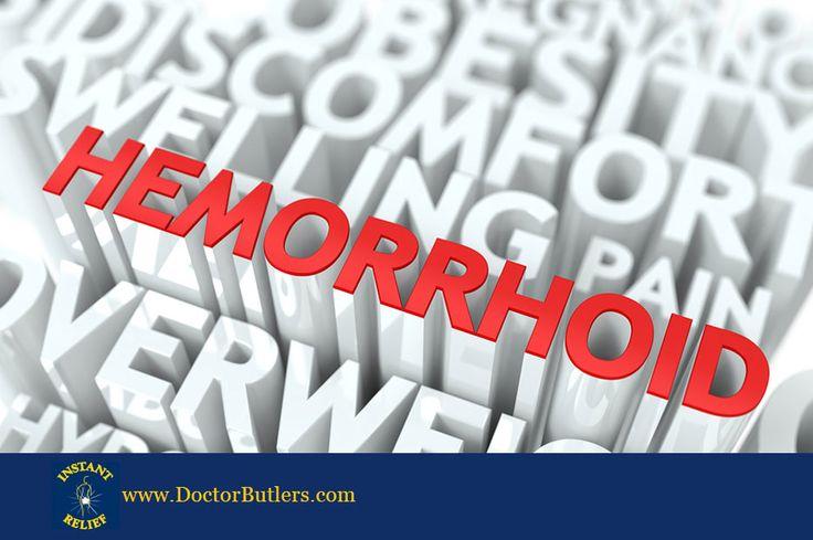 Hemorrhoids Pain Relief                    More  information... http://whatarehemorrhoids.net/video