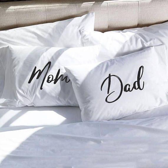 mom and dad gift idea for parents gift