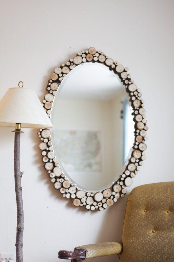 7 besten Mirror color india Bilder auf Pinterest | Wandspiegel ...