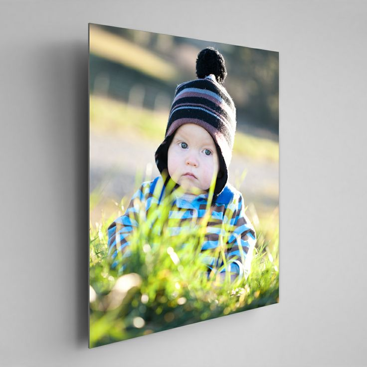From: £99.99 Aluminum Photo Prints    A very unique piece of wall decor and a stunning way of showing your photo. Our Aluminum Photo Print is incredibly popular amongst artists and portrait studios.