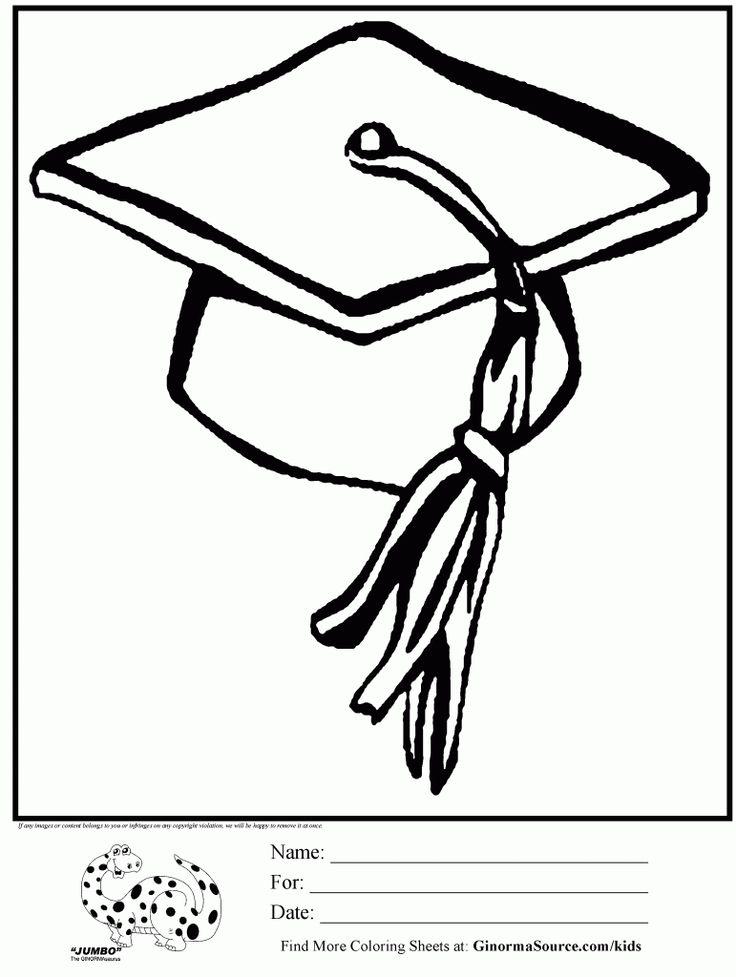 37 best 8th grade graduation images on Pinterest