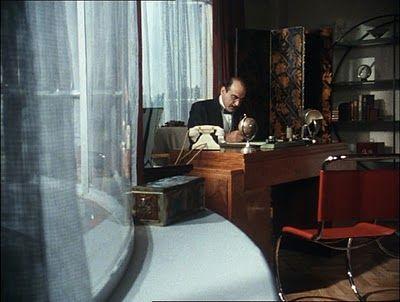 1000 Ideas About Agatha Christie 39 S Poirot On Pinterest Hercule Poirot