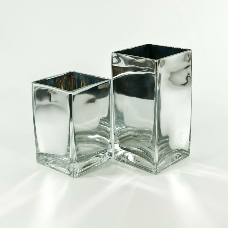 17 best images about vases on pinterest mercury glass for Tall glass mirror