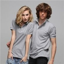 guangzhou manufacturer love couple t-shirt design  Best Buy follow this link http://shopingayo.space