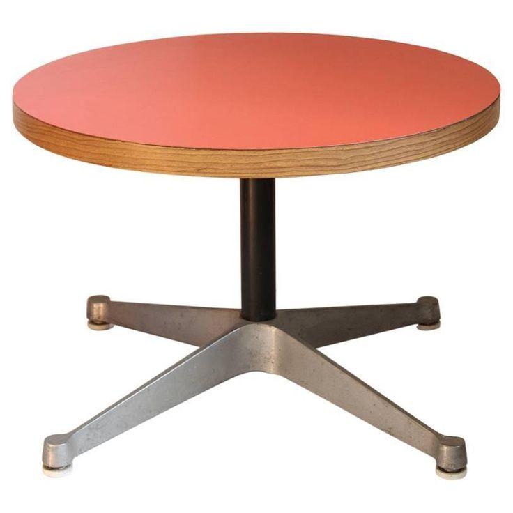 Reclaimed Wood Mid Century Coffee Table: 1000+ Ideas About Mid Century Coffee Table On Pinterest
