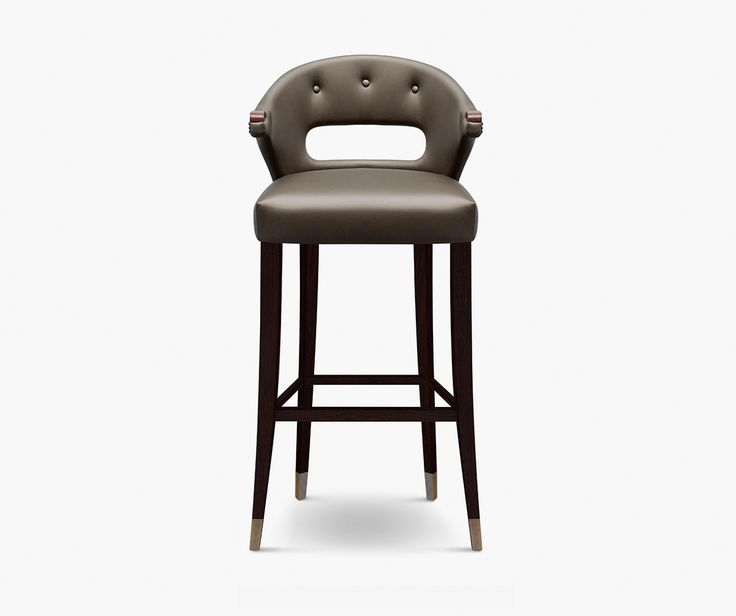 https://i.pinimg.com/736x/30/f9/c6/30f9c68948eda97dd0d6f46018656e98--bar-chairs-dining-room-chairs.jpg