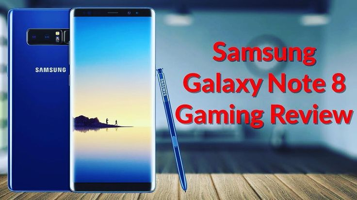 Samsung Galaxy Note 8 GAMING REVIEW -------------------------------- #Google #Nokia #Samsung #Beam3 #iPhoneX #iPhone8 #Microsoft #Galaxy #Note8 #Smartphone #upcoming #Apple #iPhone #Sony #Huawei #LG #P10 #OnePlus5 #GalaxyS8  #Review #Concept #Design #Specs #Feature #Rumors  #OLED #MacbookPro #Galaxy --------------------------------- I make Videos on YouTube Upcoming Technologies & Smartphones ---------------------------------  Follow Me  YouTube/DTechnology786…