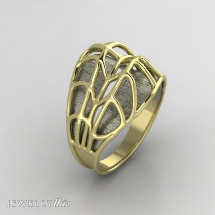 31 best Jewelry CAD Design images on Pinterest | Fashion rings ...