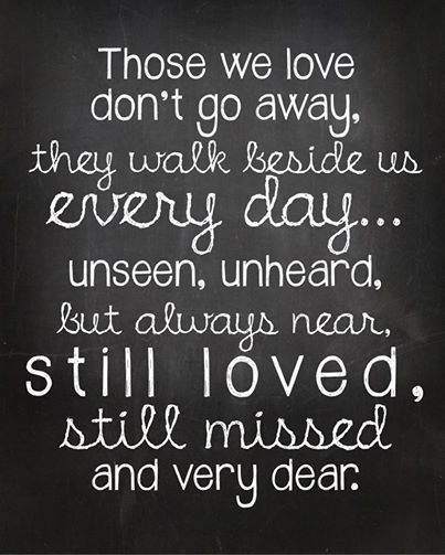 In Memory Of Loved Ones Quotes Enchanting Best 25 Thinking Of You Quotes Sympathy Ideas On Pinterest