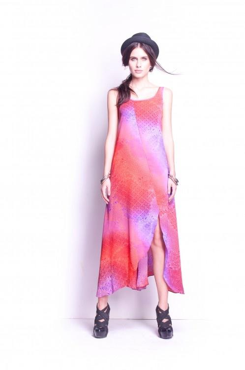 ... about Songket & Batik on Pinterest | Blazers, Skirts and Long skirts