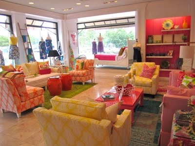 Lilly Pulitzer House 85 best lilly pulitzer images on pinterest | lilly pulitzer, lily