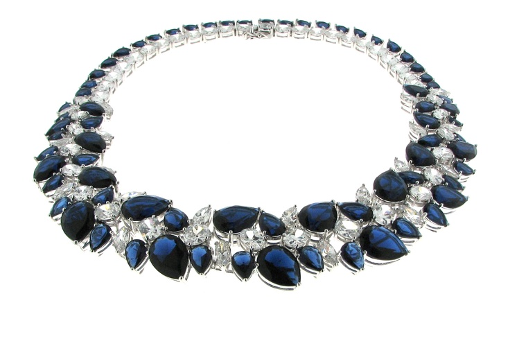 1000+ images about Charles Winston Jewelry on Pinterest ...