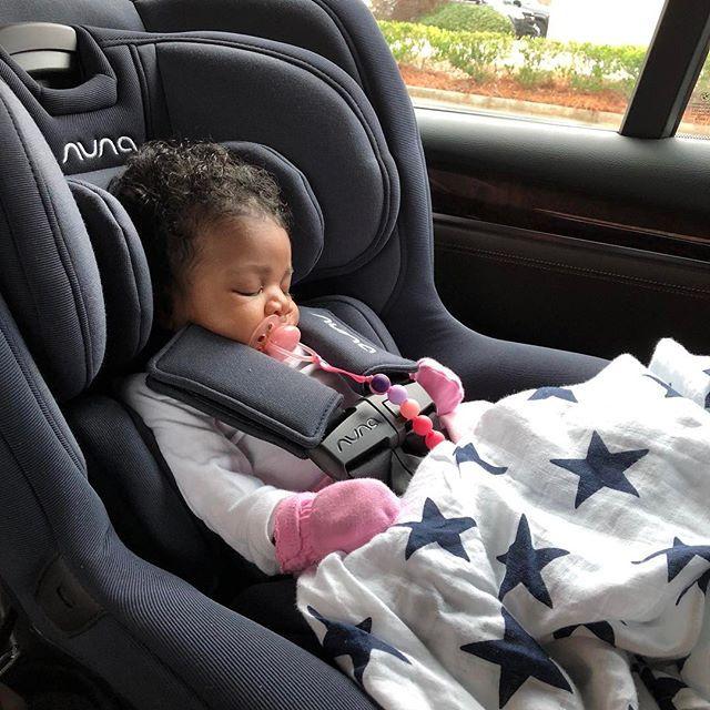 Nuna Rava Convertible Car Seat Baby Car Seats Car Seats Convertible Car Seat