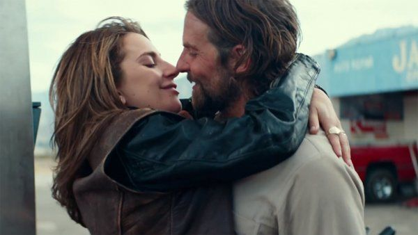The Ending Of A Star Is Born Explained A Star Is Born Lady Gaga Bradley Cooper