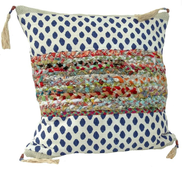 Decorating With Pillows 290 best easy to decorate with throw pillows images on pinterest