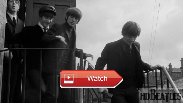 The Beatles Can't Buy Me Love A Hard Day's Night movie London Gatwick Airport Crawley  Can't Buy Me Love is a song composed by Paul McCartney credited to LennonMcCartney and released by the Beatles on t