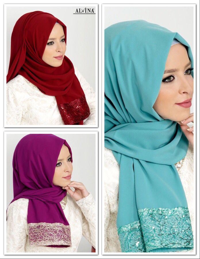 50115 Alvina Abiye Şallar www.alvinaonline.com'da, Üstelik KARGO BEDAVA! #alvina #alvinamoda #alvinaforever #hijab #hijabstyle #tesettür #fashion #stylish #abiyeşal #shawl