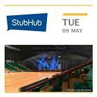 #Ticket  Take That with Special Guest All Saints Tickets  Newcastle Upon Tyne #deals_uk
