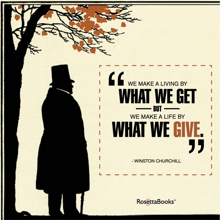 Winston Churchill Quotes Beginning Of The End: 189 Best Images About Winston Churchill On Pinterest