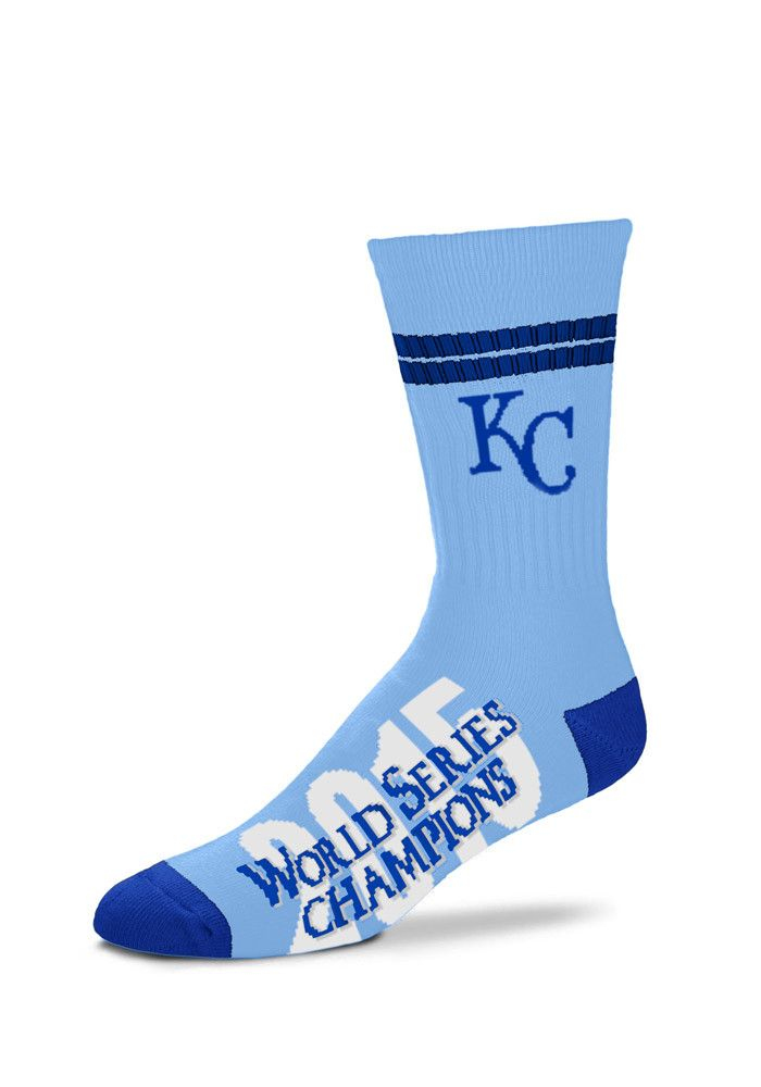 3a694d56 Pin by Rally House on MLB - Kansas City Royals | Mens striped socks ...