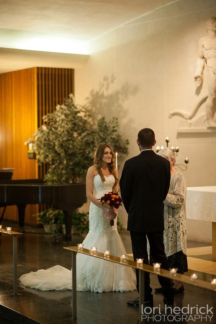 64 best ideas about virginia tech weddings on pinterest
