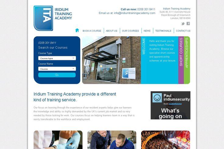 emergency first aid training london -  http://goo.gl/ibZxZI