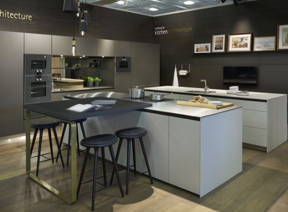 17 Best Images About 100 Design 2015 On Pinterest Architecture Work Surface And Islands