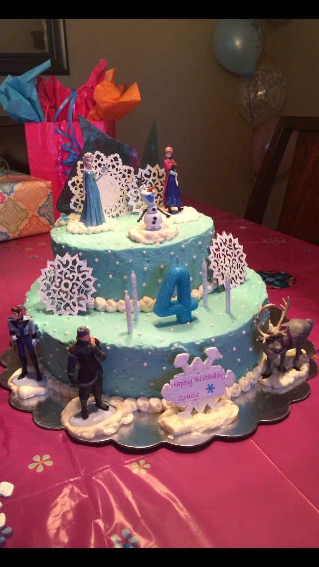 19 Best My Cakes And Diy Projects Images On Pinterest