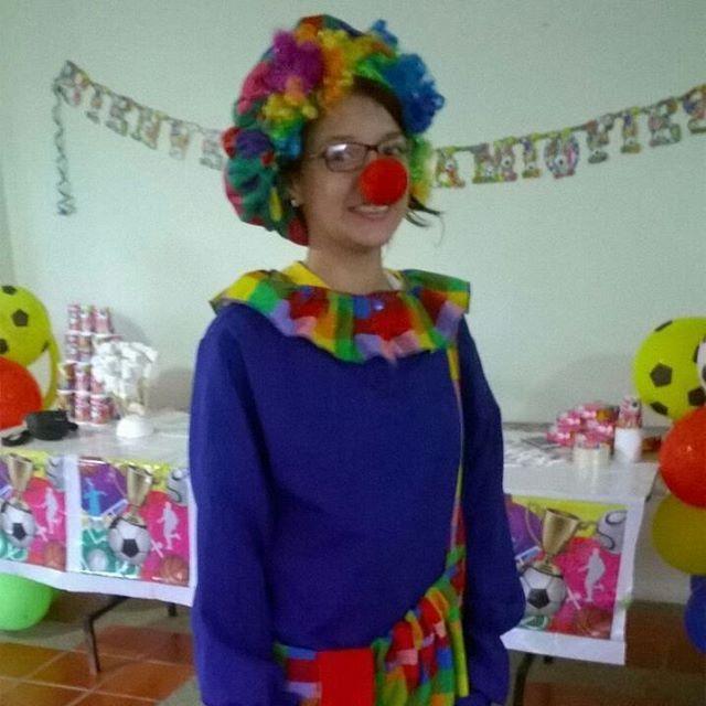 Tenemos los mejores recreacionistas para #fiestasinfantilesenbogota llámanos al 3204948120-4119497
