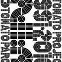 渋谷でデザイン集団「TOMATO」25周年企画展 - アンダーワールドが在籍、デジタル世代の先導者のギャラリー画像1