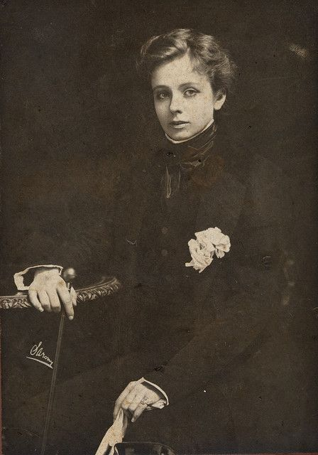 Maude Ewing Kiskadden (November 11, 1872 – July 17, 1953), known professionally as Maude Adams