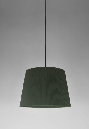 Hanging lamps sistema sisisí