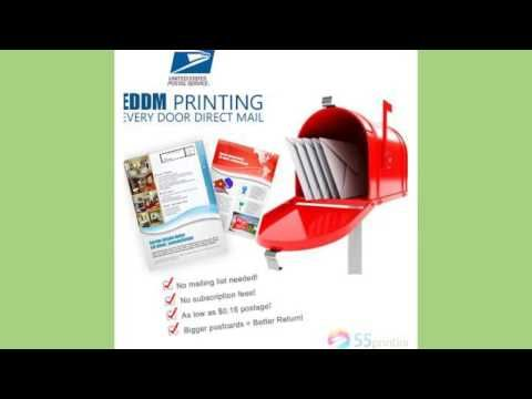 https://www.youtube.com/watch?v=n2D4CUroUmM http://www.cheap55printing.com - Get an additional discount over the already low prices found on 55printing.com for all sort of printing products like Cheap Business Cards, Cheap Every Door Direct Mail, Cheap Flyers Printing, Cheap Brochure Printing, Cheap Postcard Printing, Color Copies, Door Hangers Printing, Letterhead Printing, Envelope Printing, Bookmark Printing, Signage/Banners, Car Door Magnets, Vinyl Banners, Banner Stands, Yard Signs…