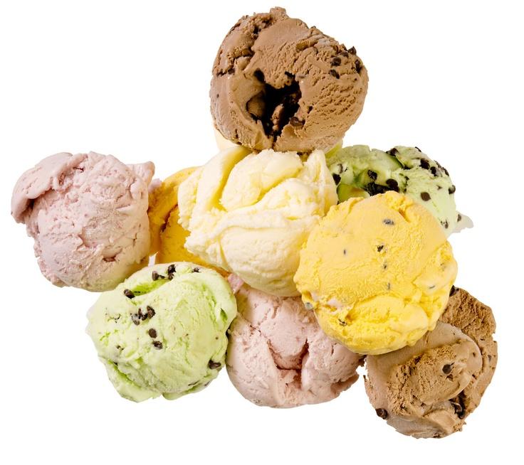 http://www.gelatocup.com.au/