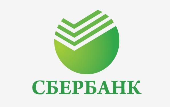 Блог.ру - leusbiz