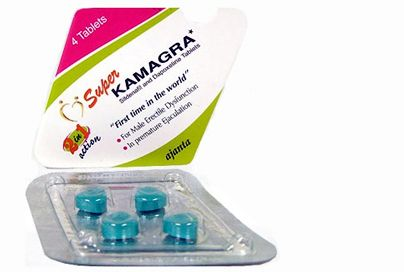 Knowing what Kamagra has to offer. To know more information visit http://kamagraojelly.com/