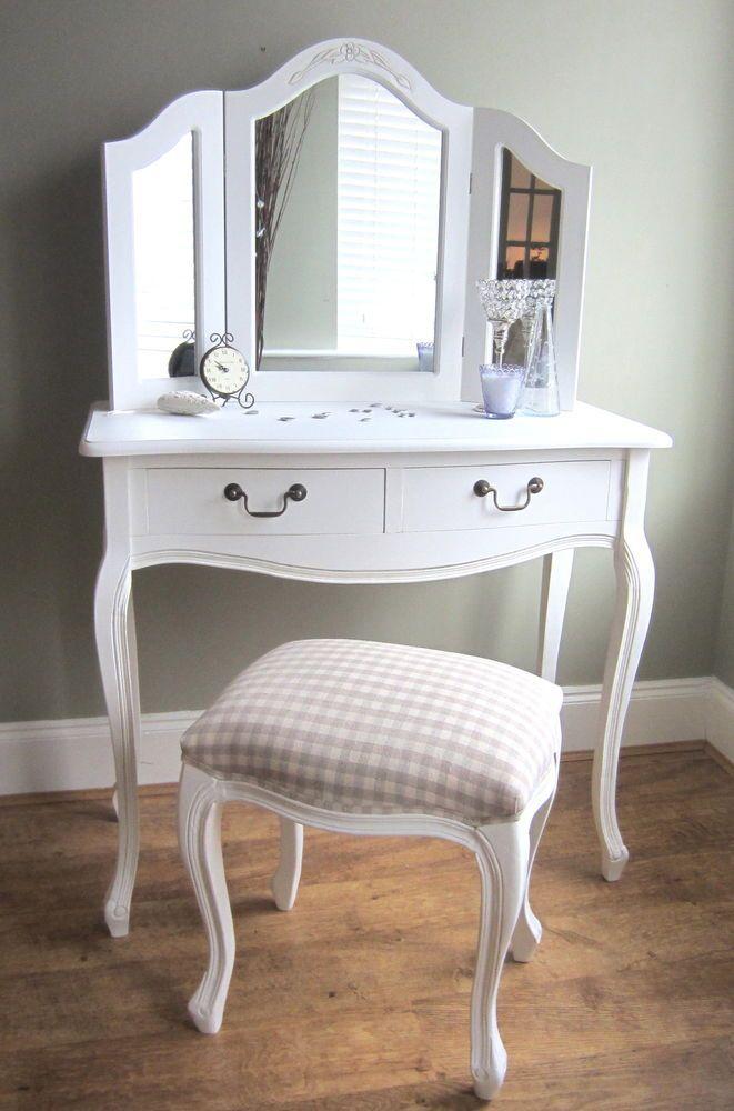 1000 ideas about bedroom furniture sets on pinterest for Pruitts bedroom sets