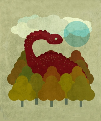 RED DINO: Letters Q, Art Illustrations, Buy Red, Products Avail, Quality Art, Art Prints, Artists Stores, Dino Art, Red Dino