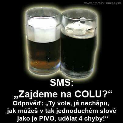 Takový český stereotyp ;)